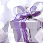 den spirituelle pakke