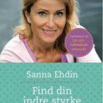 Interview og podcast med Sanna Ehdin
