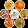 bedste indiske restaurant