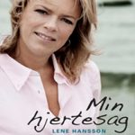Interview Lene Hansson