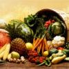 sundhed og køkken