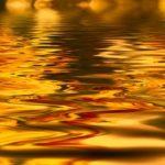 spirituel rigdom