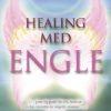 Healing med engle Doreen Virtue