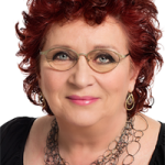 Annet_Kofoed_interview numerologi