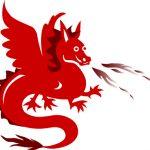 Få besøg af en feng shui konsulent - konsultation