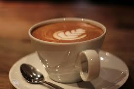 gi´r du en kop kaffe