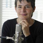 Jette Harthimmer podcast