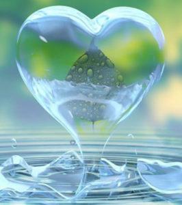 spiritismens trossamfund