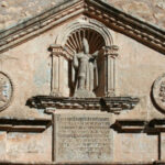 kloster Ermita Sant Honorat